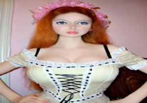 Barbie Bebek De�il Barbie K�z