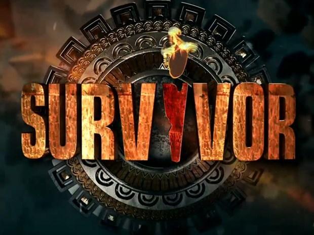 Survivor'a damga vurdu Sabriye ailesini Adem ile tanıştırdı!