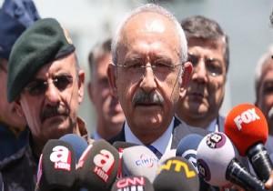 'Fetullah G�len'in T�rkiye'ye iade edilmesi laz�m'