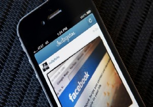 Facebook ve Instagram ��kt�!