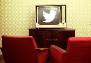 Tweetler hangi yap�mlar i�in at�ld�?