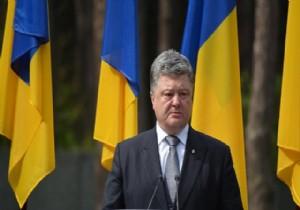 Ukrayna�da Rus medyas�na yapt�r�m
