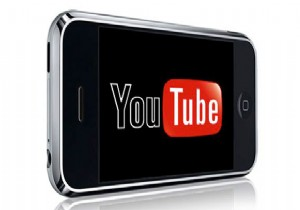 Google, Youtube'tan para kazanam�yor!