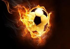 Trabzonspor - Fenerbah�e ma�� i�in karar verildi!