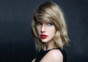 Taylor Swift� ��nk�