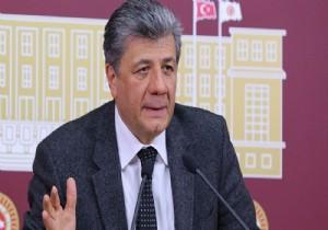 CHP'li Balbay'dan YSK'ya çağrı: Adayların diplomalarını yayımlayın