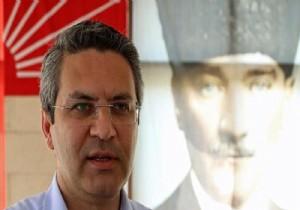Salıcı: AK Parti sandığa gömülecek