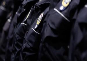 Ankara'da 'kadro' gerginliği