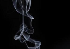 Bakanlıktan sigaraya çapraz denetim