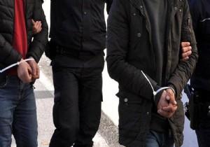 Şırnak'ta operasyon: 46 gözaltı