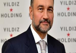 Murat Ülker: Türkiye'den kovsalar da gitmem