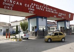 Kılıçdaroğlu'ndan davaya müdahillik talebi
