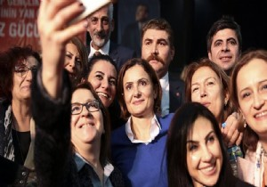 'Erdoğan'dan özür diliyorum'