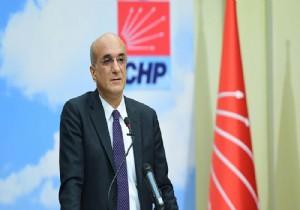 Kılıçdaroğlu, Erdoğan-Trump görüşmesini yorumladı: En iyisi konuşmaları bant olarak yayınlasınlar 7