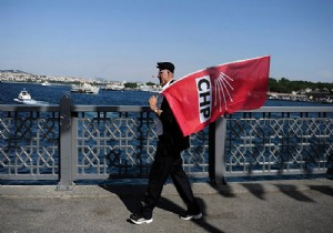 Rusya parlamentosunun alt kanadı Duma'dan Türkiye'ye Zafer Bayramı tebriği 34