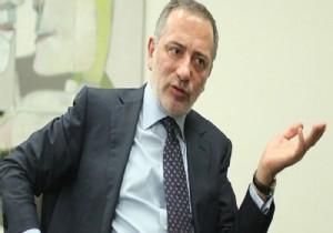 Liseci tayfa, Galatasaray'ı yok oluşa götürüyor
