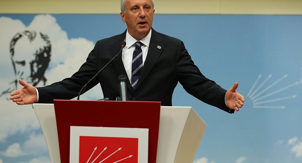 Merkez Haberleri: Başkan Gökhan, pazaryerinde vatandaşlara bez çanta dağıttı 1