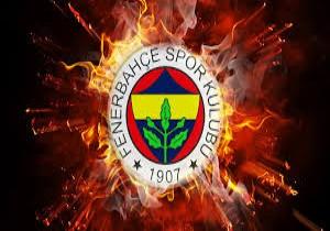 Fenerbahçe'den resmi transfer açıklaması