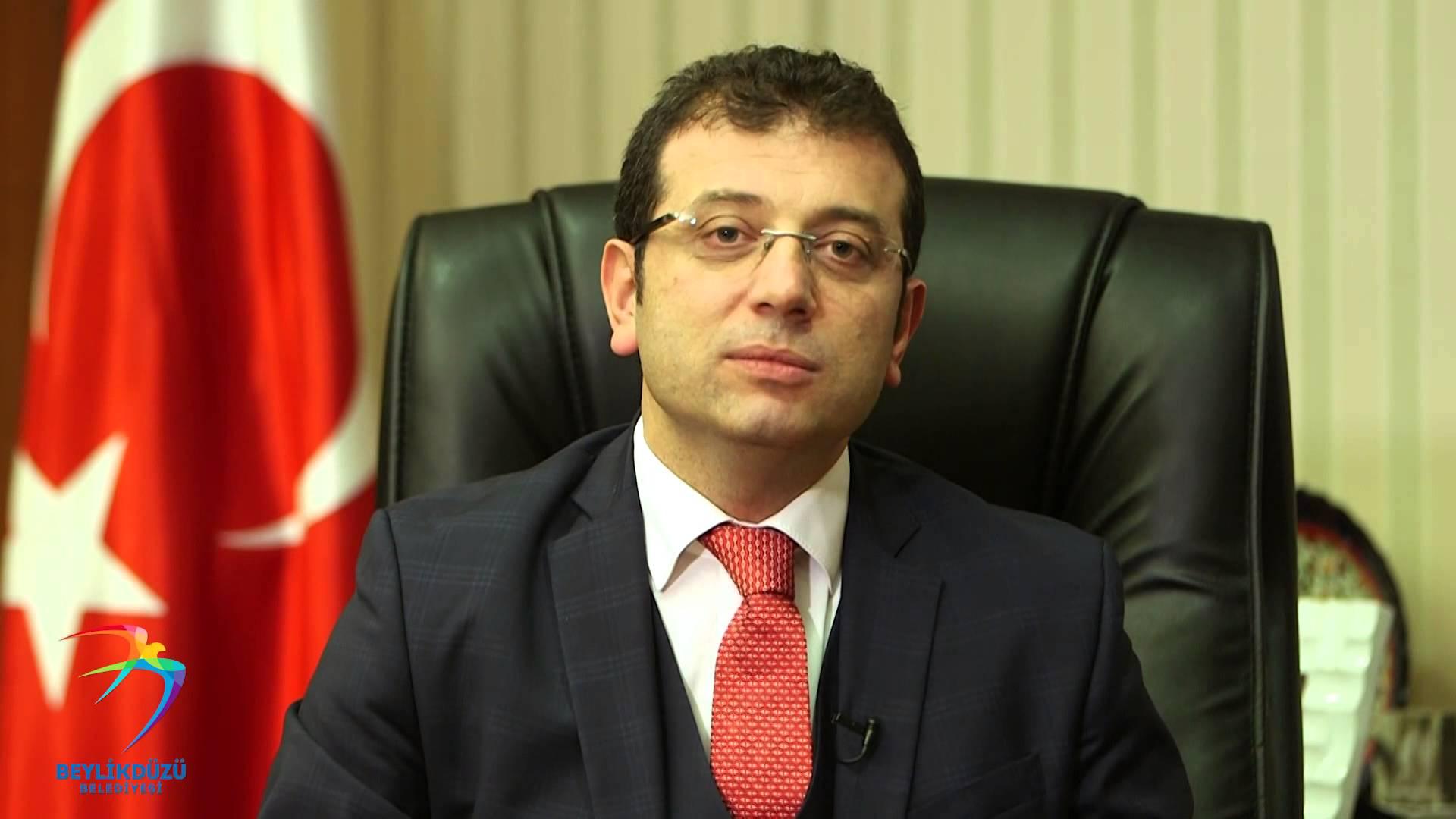 Merkez Haberleri: Konya Büyükşehir Belediye zabıta ekipleri 177 ton kaçak kömüre el koydu 10