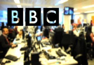 BBC'de darbe giri�imi yorumu