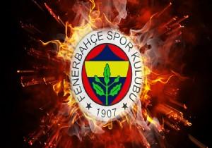 Fenerbahçe'de beklenmedik istifa kararı