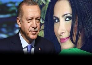 Erdoğan'dan Nuray Hafiftaş talimatı
