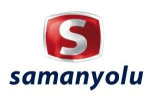Samanyolu Tv Yayin Akisi 14 Temmuz 2014 Guncel Haberler Son