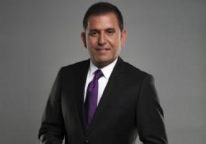 Fatih Portakal'dan CHP Kurultayına çarpıcı yorum
