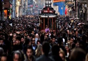 Economist'ten çarpıcı Türkiye yorumu