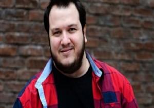 Şahan Gökbakar'dan  Mustafa Cengiz'e destek
