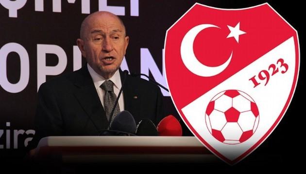 Süper Lig için karar açıklanıyor!