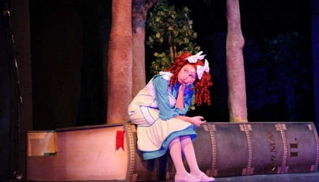 Şehir Tiyatroları'nın açıkhava yaz oyunları başlıyor