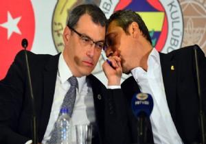 Fenerbahçe'de bir dönem resmen kapandı