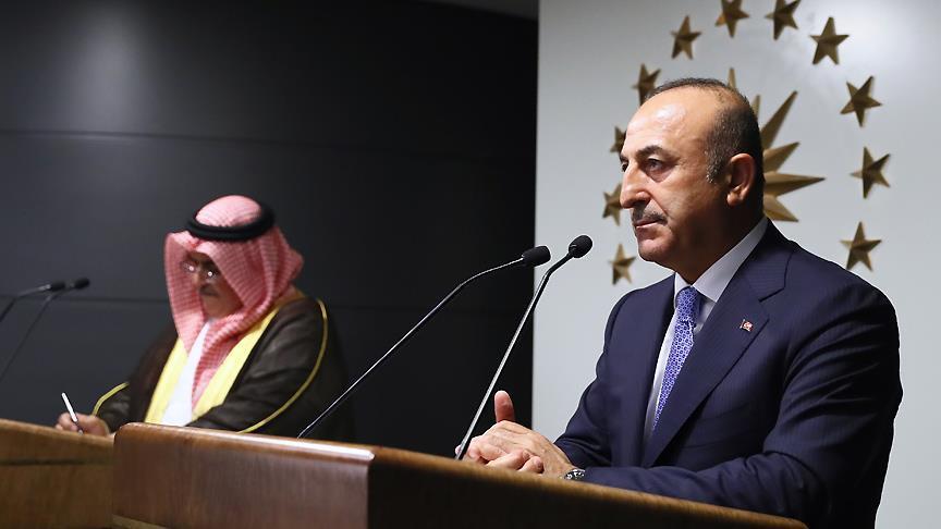 Cumhurbaşkanı Erdoğan: Biz Katar'a her türlü desteği vermeye devam edeceğiz (1)