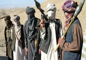 Taliban yalanladı: Afganistan barış müzakerelerinde yokuz