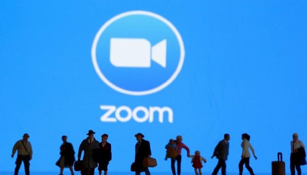 Zoom'dan Rus devlet şirketleri için yasak kararı