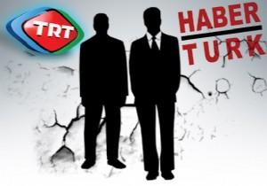 Hangi başarılı ismi artık TRT'de?