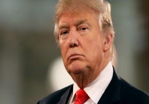 ABD'de yaklaşık 350 gazete Trump'a karşı birleşti
