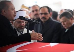 Kılıçdaroğlu, Erdoğan-Trump görüşmesini yorumladı: En iyisi konuşmaları bant olarak yayınlasınlar 74