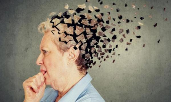 Kalbine iyi bak Alzheimer'den korun