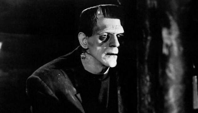 Frankenstein romanının ilk baskısı rekor fiyata satıldı!