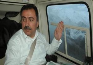 Danıştay, Yazıcıoğlu davasındaki takipsizlik kararını kaldırdı