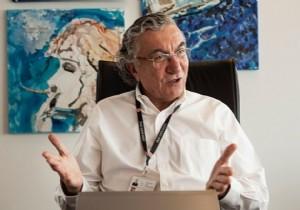 Hürriyet, Mehmet Y. Yılmaz'ın da yazılarına son verdi