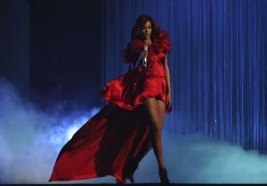Rihanna hakkında bilmeniz gereken 5 gerçek