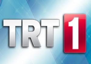 TRT 1, sevilen diziye final mi yaptıracak?