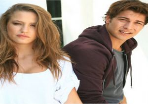 Medcezir 5.B�l�m Tek Part Full �zle 12 Ekim 2013 Star Tv