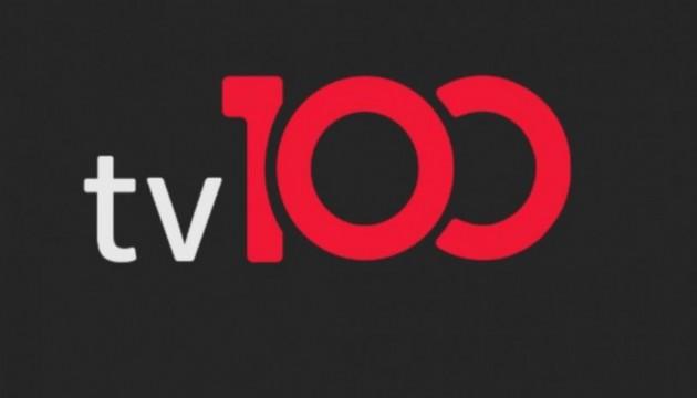 TV100'e bomba transfer