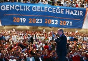 Selvi: Teşkilatlar Erdoğan'dan rahatsız