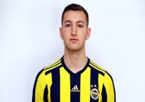 Fenerbahçeli oyuncu futbola ara verdi
