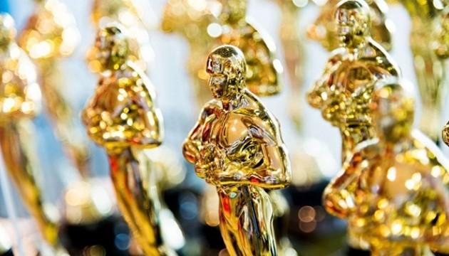 Oscar ödüllerinde çoğunluk kadınlarda